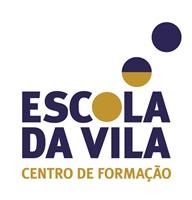 Escola da Vila